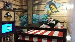 Three Level Bunk Bed Boys Bunk Bed There U0027s Three Level Picture Of Legoland Malaysia