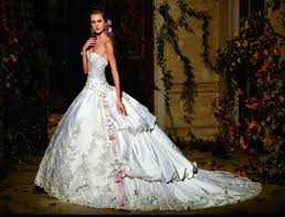 wedding dress shops in cleveland ohio bridal shops in cleveland ohio