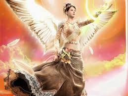 cute images of angels whatsapp girls number wallpapers