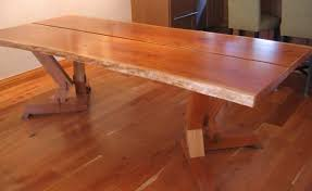 Cherry Dining Table Dining Room Astounding Cherry Dining Table Thomasville Cherry
