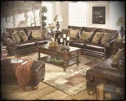 ashley leather sofa set living room furniture sale lexington ky beauteous sofa sets vibrant