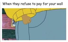 Blowjob Meme - these arthur memes are killing me page 9 neogaf