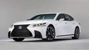 lexus uk contact lexus new lexus cars for sale auto trader uk