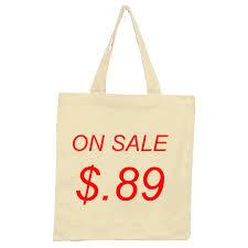 tote bags in bulk muslin tote bags bulk best canvas tote bags bulk photos