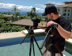 wedding videographer about stelly weddings