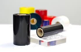 printed ribbons printed ribbons accessory packaging products abco kovex