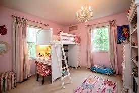 loft beds desks houzz