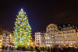 10 can u0027t miss christmas market river cruises travel us news