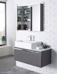 shallow bathroom cabinet tags bathroom storage cabinets wall