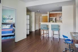 3 bedroom apartments boston ma peninsula apartments apartments for rent in boston ma