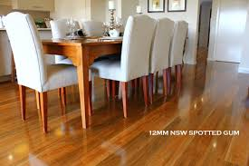 Spotted Gum Laminate Flooring Evolution Australian Select Architectural Laminate Flooring