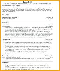 exle of resume for college student 2 freshman college student resume 2 college freshman resume college