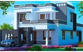house building tamilnadu home design house building kerala acube creators