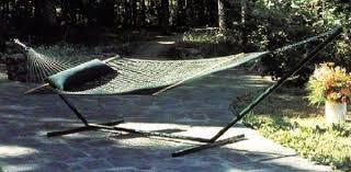 small hammocks u2013 good life hammocks