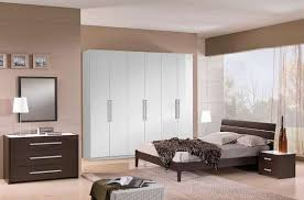 Italian Contemporary Bedroom Furniture Imab S P A Living Room Furniture Bedroom Furniture