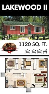 Small Homes Under 1000 Sq Ft 512 Best Floorplans Images On Pinterest Small Houses Home Plans