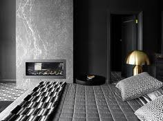 Residential Interior Designers Melbourne Greg Natale Design Melbourne House Seat Pinterest