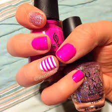 spring nail designs nail design pinterest spring nails
