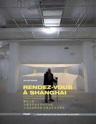 cuisines et d駱endances lyon rendez vous à shanghaï esadmm 2010 by esadmm marseille issuu