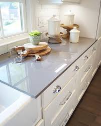gray countertops with white cabinets 20 likes 1 comments alabama kitchen bath alkitchen bath on