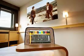hotel chambre communicante nomad hotel le havre le havre tarifs 2018