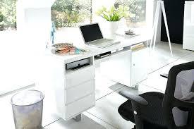 bureau gris laqué bureau gris laquac large size of bureau design cm 2 bureau gris