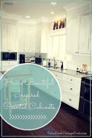 painting kitchen cabinets with annie sloan how to paint your kitchen cabinets using annie sloan the reveal