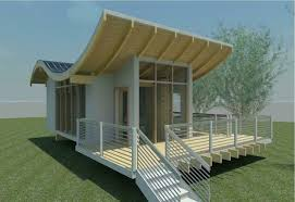 Small Modern Home Plans by Small Modern Shed Roof House Plans Modern House Home For House