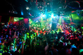 halloween party new york city 2012 pacha nyc hours address events photos and videos djoybeat com