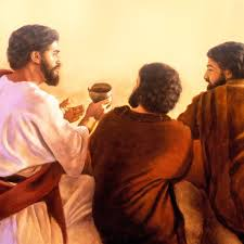 the lord s supper why do jehovah s witnesses observe it