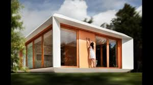 mima house a modern flexible prefab mima architects amazing