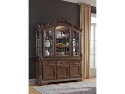 how to arrange a corner china cabinet charmond china cabinet