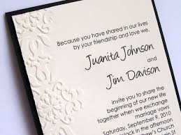 wedding invite ideas 94 best wedding invitation ideas images on wedding