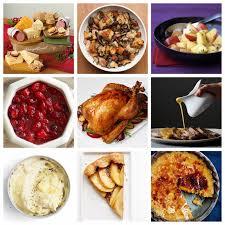 thanksgiving recipes corn best thanksgiving recipes corn casserole thanksgiving ideas