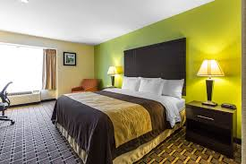 Comfort Inn West Asheville Nc Quality Inn West Of Asheville 2017 Room Prices Deals U0026 Reviews