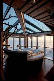 dream bedrooms lightandwiregallery com