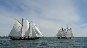 salts sail and life training society home