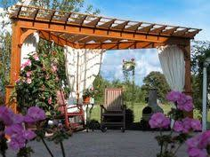 Wood Pergola Designs by Wooden Outdoor Small Pergola Small Pergola Designs In