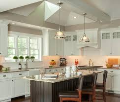 repeindre meuble cuisine bois repeindre un meuble en blanc avec repeindre porte cuisine