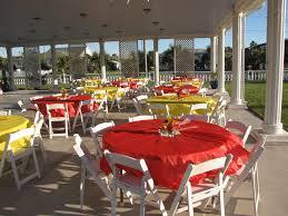 Galveston Wedding Venues Outdoor Wedding Venues Galveston Island Palms Stacy And Chris 10 2013 2 Jpg