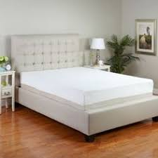 love this ovation natural cotton and wool futon mattress ships