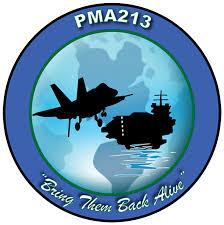naval air traffic management systems navair u s navy naval