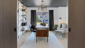 Kb Home Design Studio Valencia Best New Homes Colorado Springs Semi Custom Home Builders In