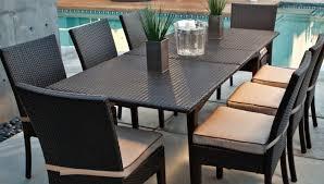 Recycled Plastic Patio Furniture Patio U0026 Pergola Cool Grey Square Unique Iron Plastic Wicker