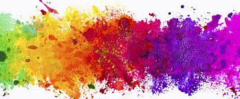 how to choose colors how to pick the perfect color combination for your data visualization