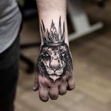 50 royal king tattoos designs and ideas for men 2017 page 5 of