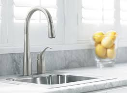 review of kitchen faucets inspirational kitchen faucet brand kitchen est rated kitchen