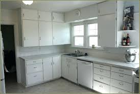 kitchen cabinet hinge screws white cabinet hinge best kitchen cabinet hinges kitchen cabinet
