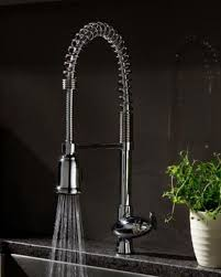 Install Kohler Kitchen Faucet Decorating Breathtaking Kohler Faucets For Contemporary Bathroom