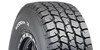 Light Truck Tire Reviews Light Truck Tire Archives Tire Review Magazine